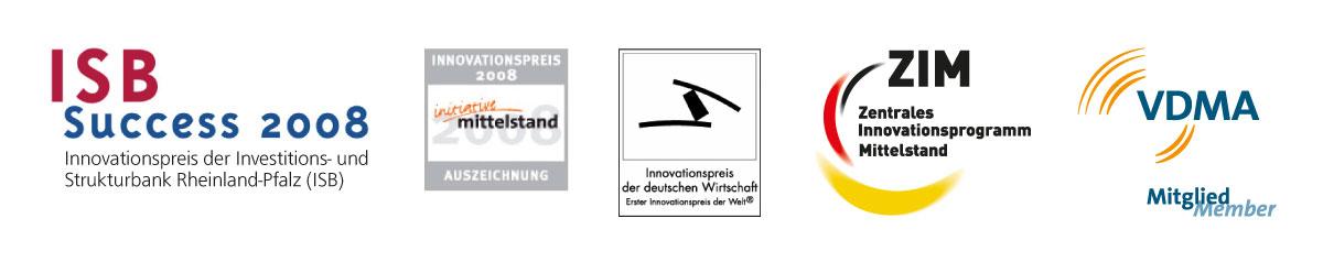 PSI Technics Thermoschutz- und Kühlgehäuse für